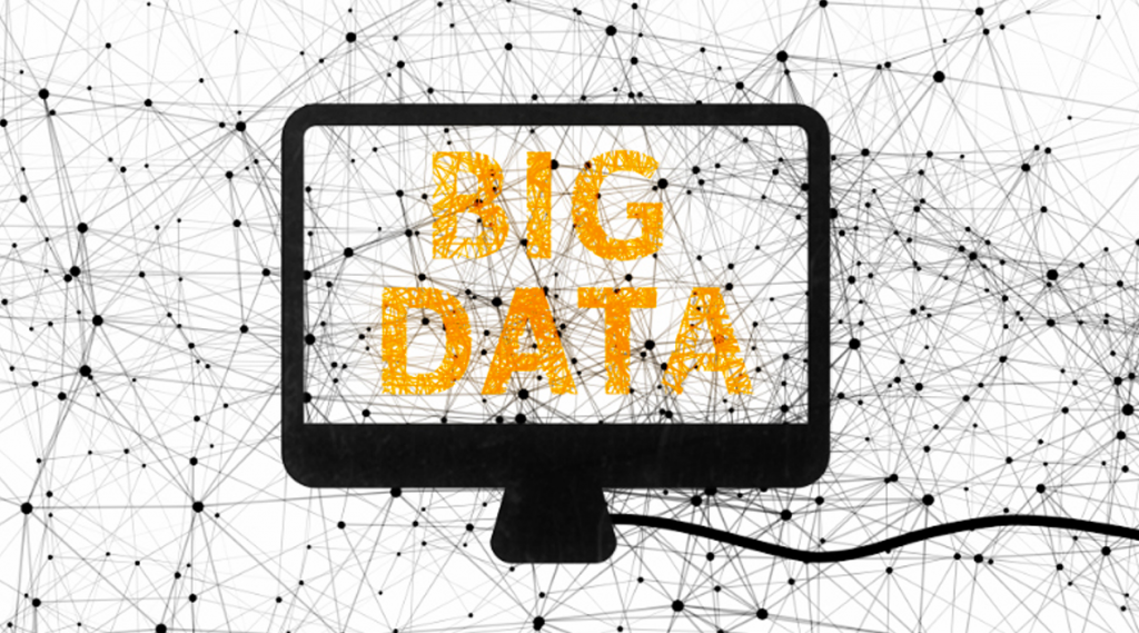 Quantifying Big Data with User Experience